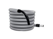 tubo flessibile completo da mt 7 per accessori pulizie ø 32 mm
