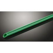 tubo pn20 sdr6 in pp-r 80 in barre 4 mt ø 20x3,4 mm