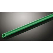 tubo faser sdr7,4 pp - r 80+composito in barre da ml. 4