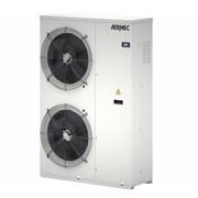 ANKI040 - RAFFR.9,39 KW RISC. 9,35 KW A+