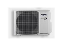 unita' esterna multisplit a pompa di calore serie mlg