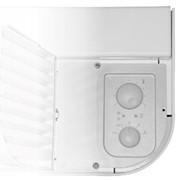 termostato elettronico per installazione a bordo ventilconvettor