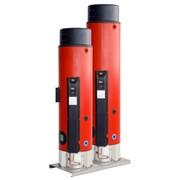 Vendita scaldabagni e bollitori gas vendita online prodotti per riscaldamento - Scaldabagno a gas ad accumulo prezzi ...