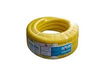 guaina estensibile per tubi gas