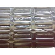 solarshield 100 membrana in alluminio