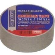 nastro american tape 50 mt - h. 50 mm