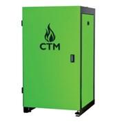 caldaia a pellet kopernico potenza termica nominale 21,00 kw