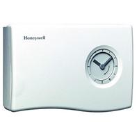 Cronotermostato analogico giornaliero scala 5 30 c for Honeywell cm31i prezzo