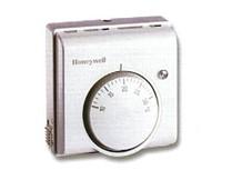 termostato on-off per condizionamento