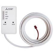 interfaccia wifi mac-567if-e per la gestione del climatizzatore
