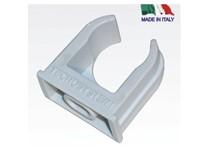 clips di fissaggio per tubo tcr21