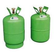 bombola gas refrigerante r410a - 11,3 kg