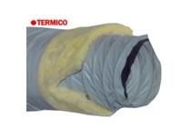 tubo canalizzabile flessibile doppio in pvc