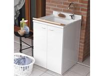 mobile lavatoio modello