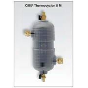 cillit termociclon 5 m filtro defangatore a masse filtranti per