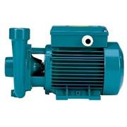 pompa centrifuga serie cm 20e a girante aperta monofase - 0,37 k