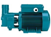 pompa serie cam per circuiti ad anello liquido (gasolio) monofas