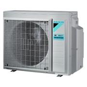 unita' esterna per multisplit serie mxm gas r32 classe energetic
