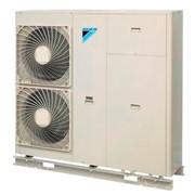 minichiller pompa di calore condensato ad aria con inverter bass