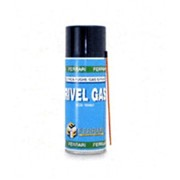 spray rilevatore fughe gas top revel gas 400 ml