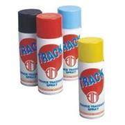 track tracciante spray giallo 400 ml