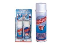 detergente schiumogeno per condizionatori