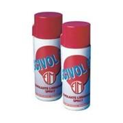 lubrificante spray scivol 97 400ml