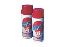 lubrificante spray scivol 97