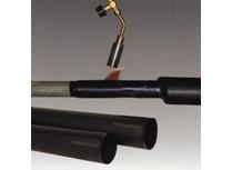 copper bitutape membrana con rame