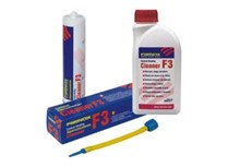 liquido rigeneratore pulitore fanghi ml.500