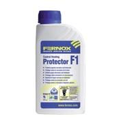 liquido protettivo per impianti di riscaldamento ml.500