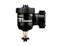 filtro idro-ciclonico magnetico tf1 compact