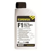 fimi f1 filter fluid + protector prodotto 2 in 1 per la pulizia
