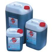 liquido antigelo ecologico puro confezione 25 kg