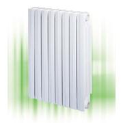 radiatore in ghisa ad elevato rendimento modello jolly 60