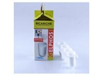 gelphos rapid - prodotto anti-incrostante in stick pronti all'us