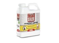 long life sealer sigillante liquido per l'eliminazione di piccol