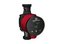 circolatore alpha2 con modalita' autoadapt, basso consumo energe