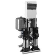 gruppo di pressurizzazione multi hydro 2chv