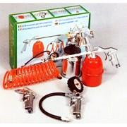 kit accessori per compressori