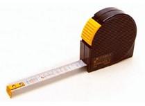 flessometro tascabile