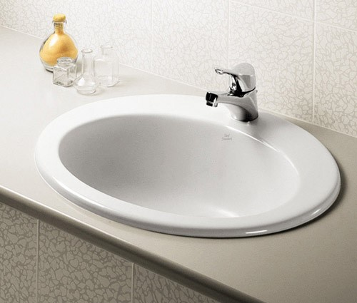 Mobile doppio lavabo - Lavabo bagno ideal standard ...