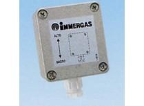 sonda esterna per caldaia superior/hercules/nike/eolo