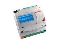 controllo elettronico per la gestione di sistemi integrati costi