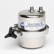 purificatore per acqua seagull iv