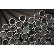 tubo saldato serie leggera elettrosaldato zincato vm serie sl ew