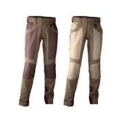 pantalone namib dalla tg. s alla tg. xxxl