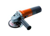 smerigliatrice 2100 w ø 230 mm