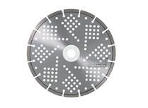 disco diamantato matrix ø 230 mm