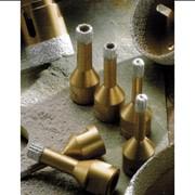 foretti vacuum uso a secco per marmi gres porcellanato granito p